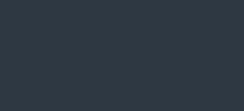 d'Olde Melkfabriek logo