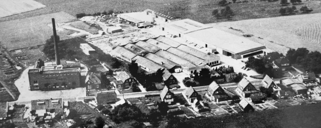 Terwolde d'Olde Melkfabriek Repro Kantoor Huren Flexplek